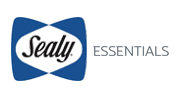 Sealy Essentials™ Collection logo