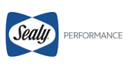 RESPONSE_PERFORMANCE_COLLECTION|CONFORM_PERFORMANCE_COLLECTION Logo