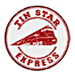 Tin Star Express